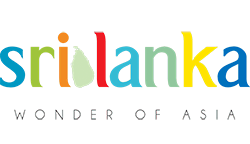sltda-logo