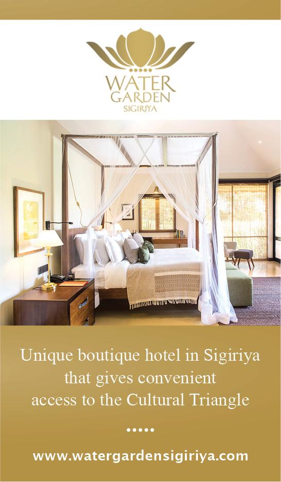 water-garden-sigiriya-hotel