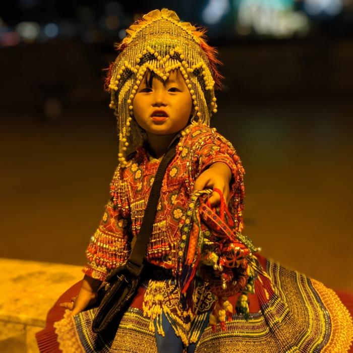 meet locals vietnam