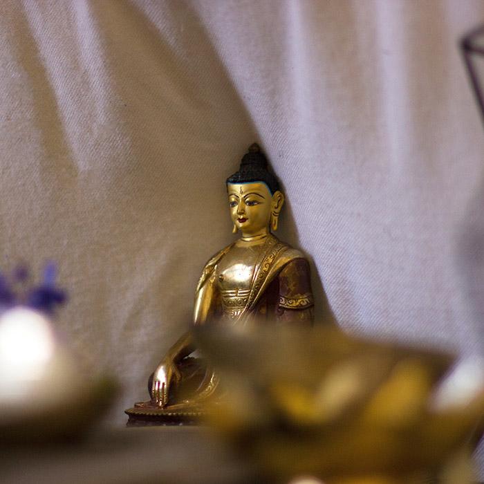 Festivals in Sri Lanka
