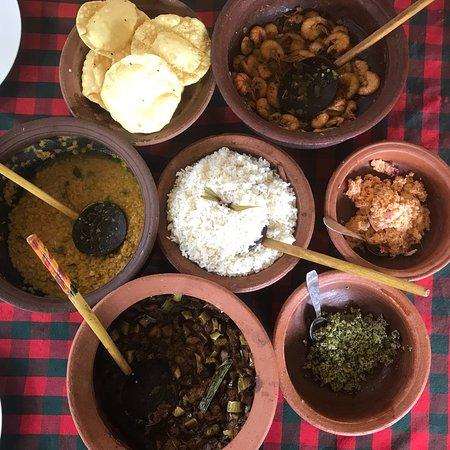 Euphoria Spice and Herbal, Matale, Sri Lanka