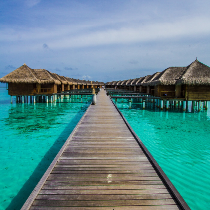 maldives offer expat