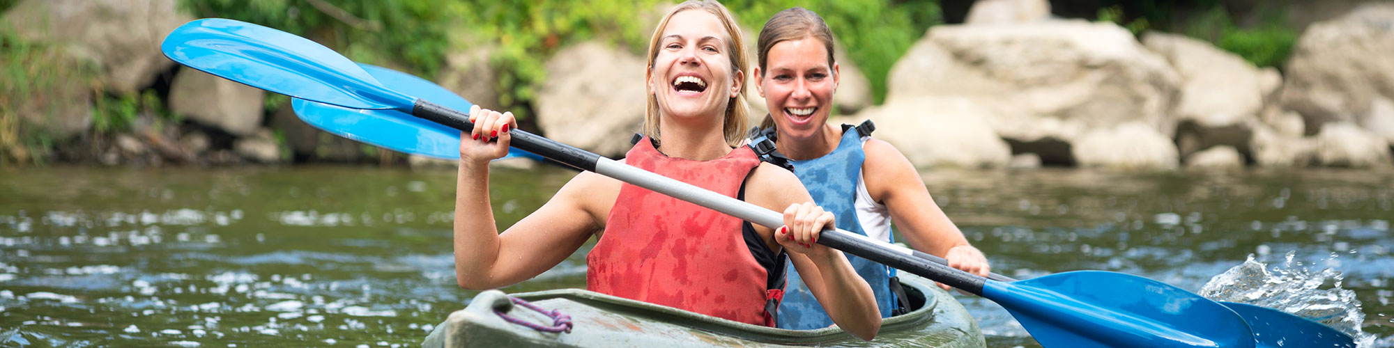 Sports & Adventure Tours in Lanka