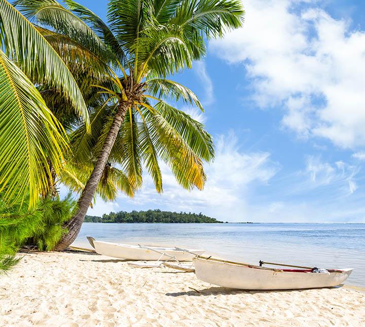 Beach, East Coast Sri Lanka