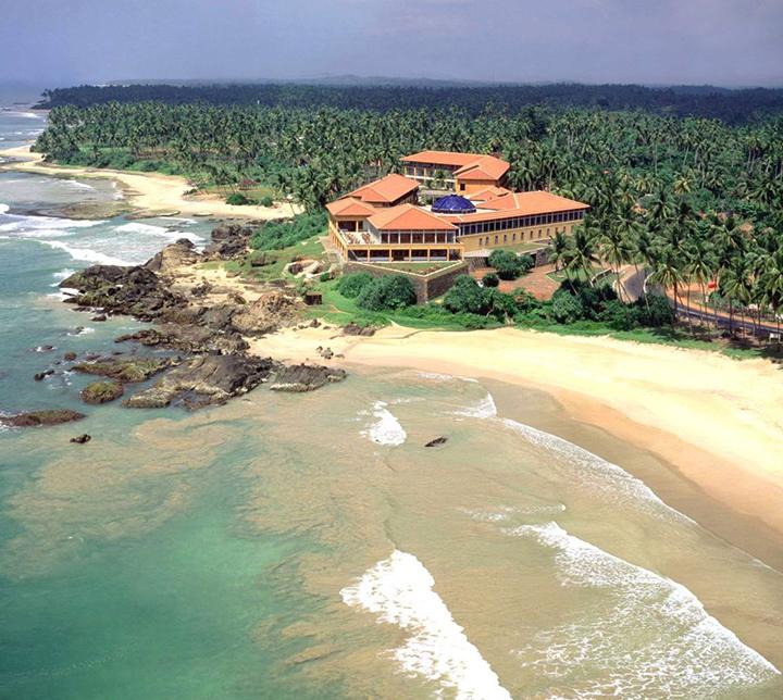 Bawa-hotel-Galle-Sri-Lanka
