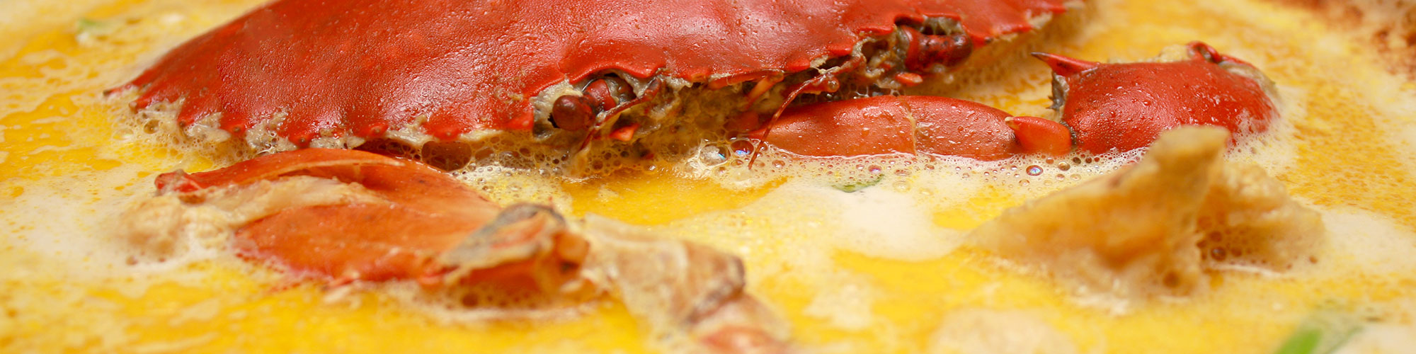 crab-curry-sri-lanka