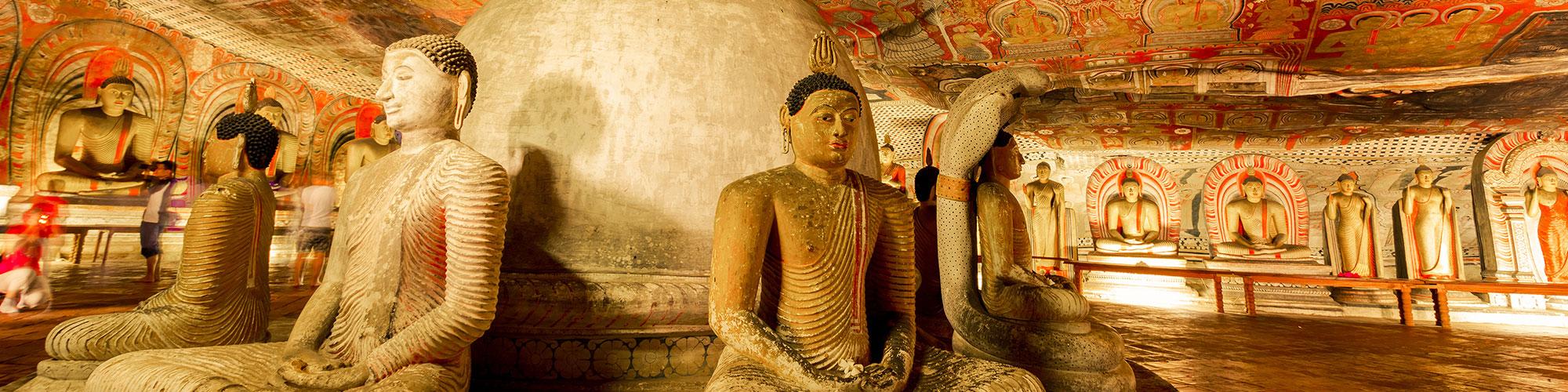 Sigiriya Lion Rock day tour from Kandy