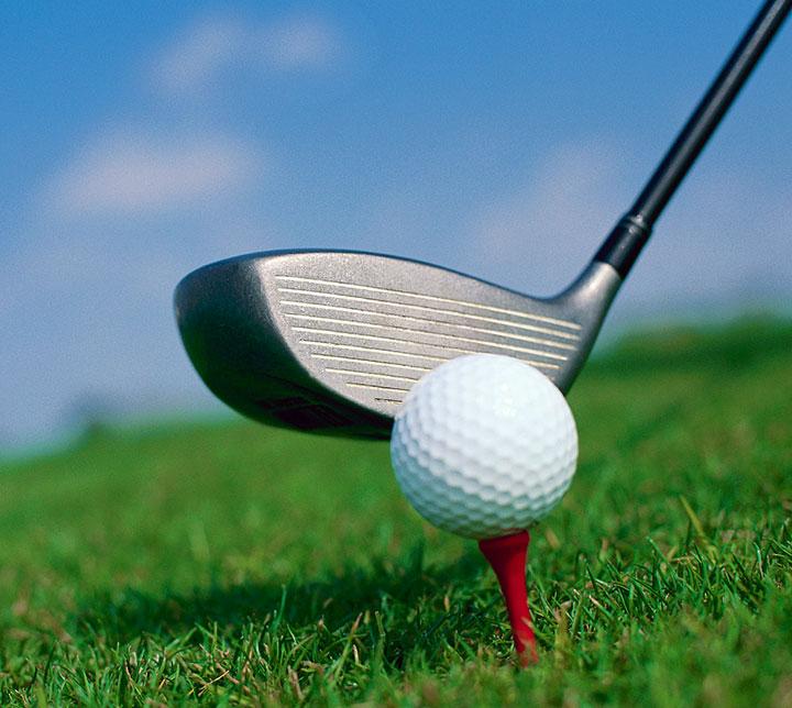 Golf tour in Sri Lanka