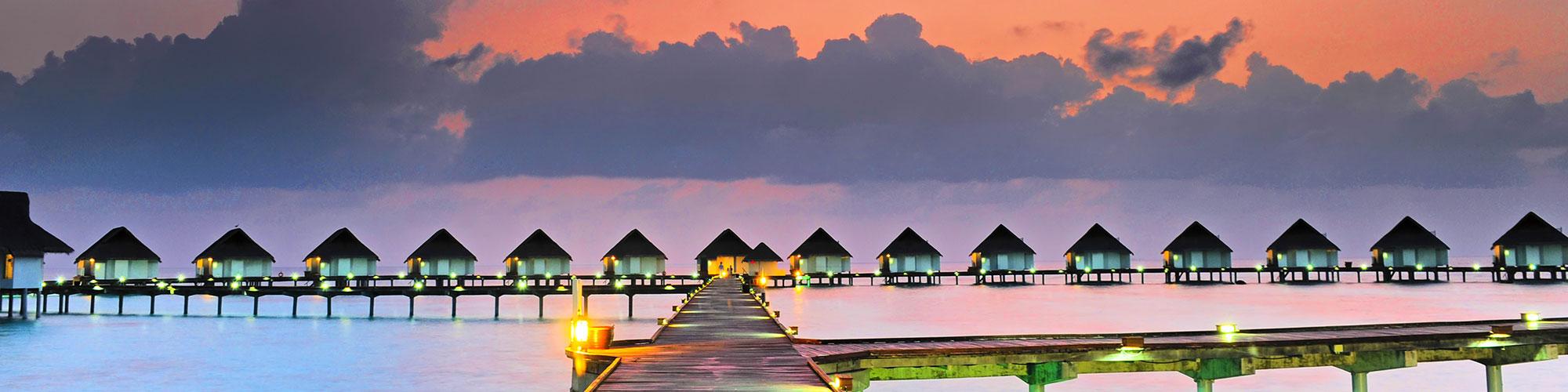 honeymoon-sri-lanka-maldives
