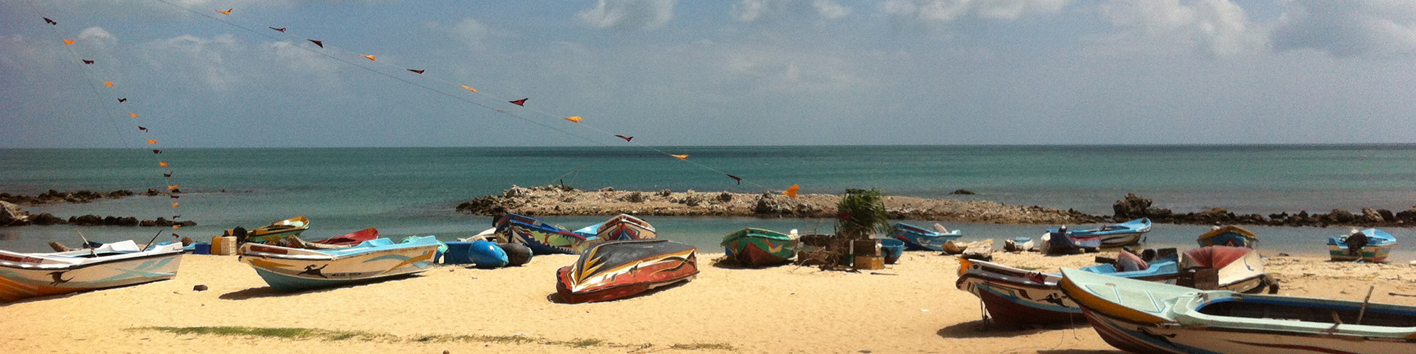 Point-Pedro-boats-Jaffna