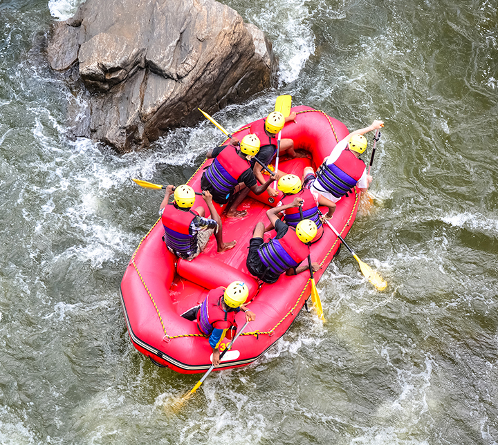 Rafting-in-Sri-Lanka